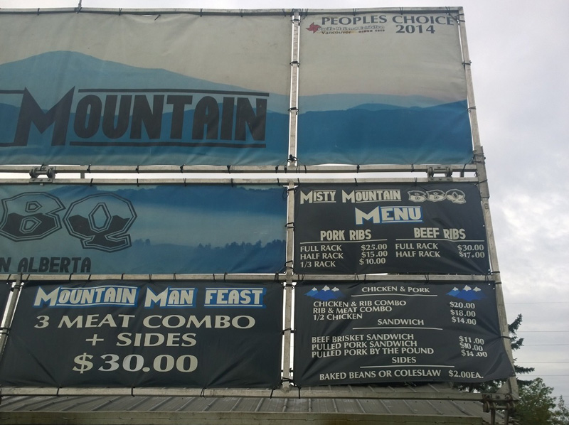 Misty-Mountain-BBQ-Pricing
